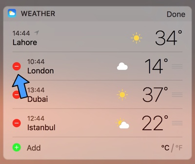 weather-widget-macos-2