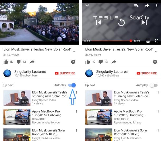 youtube-ios-autoplay