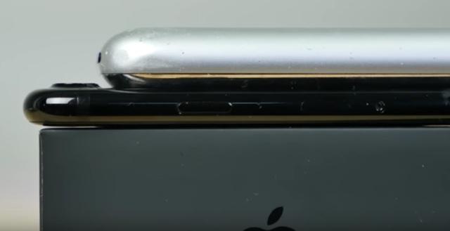 iphone-2g-iphone-7