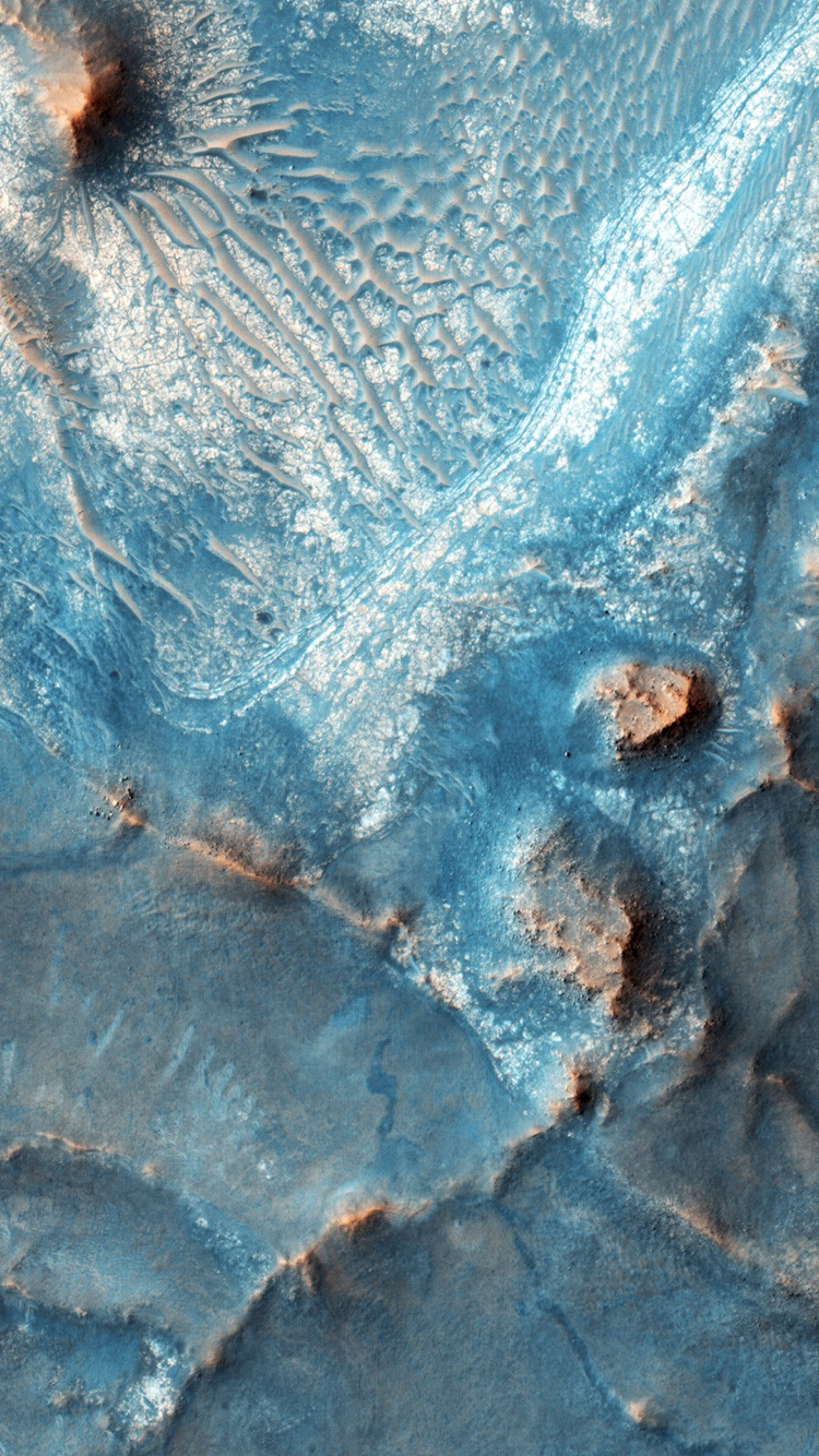 iphone-7-mars-blue