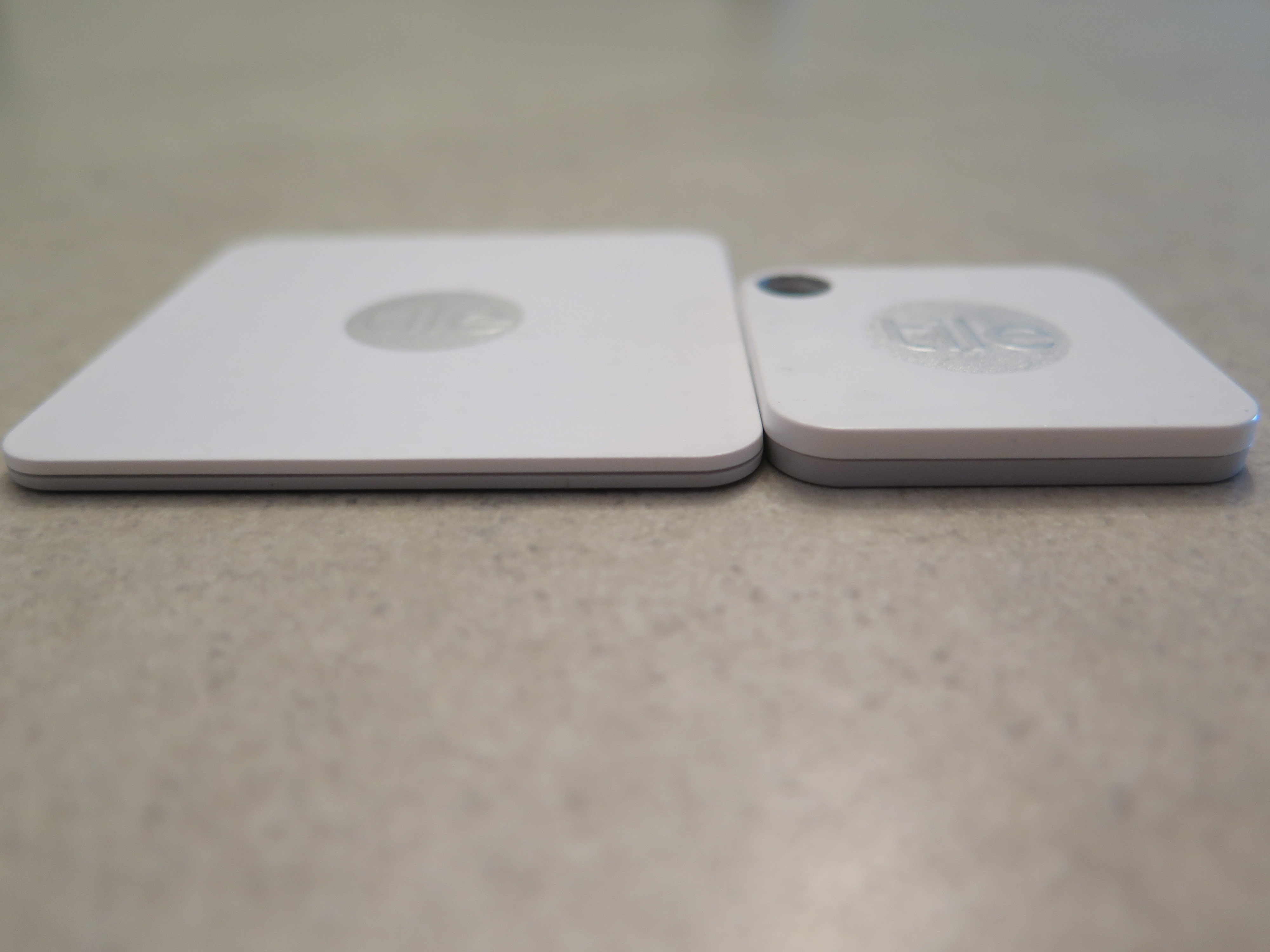 Tile Mate And Tile Slim Make Losing Your Items A Thing Of
