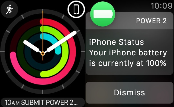 power-2-app-watch-2