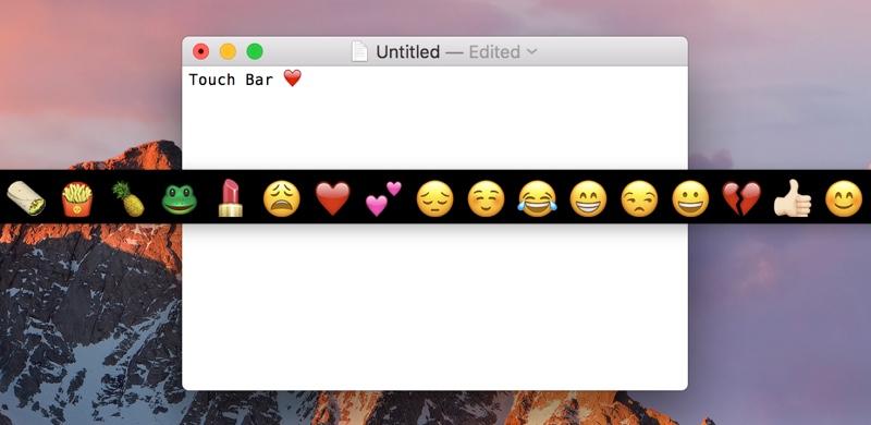 touchbarserver-app