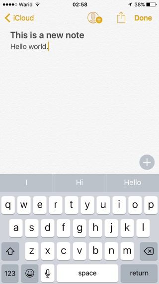 notes-title-ios