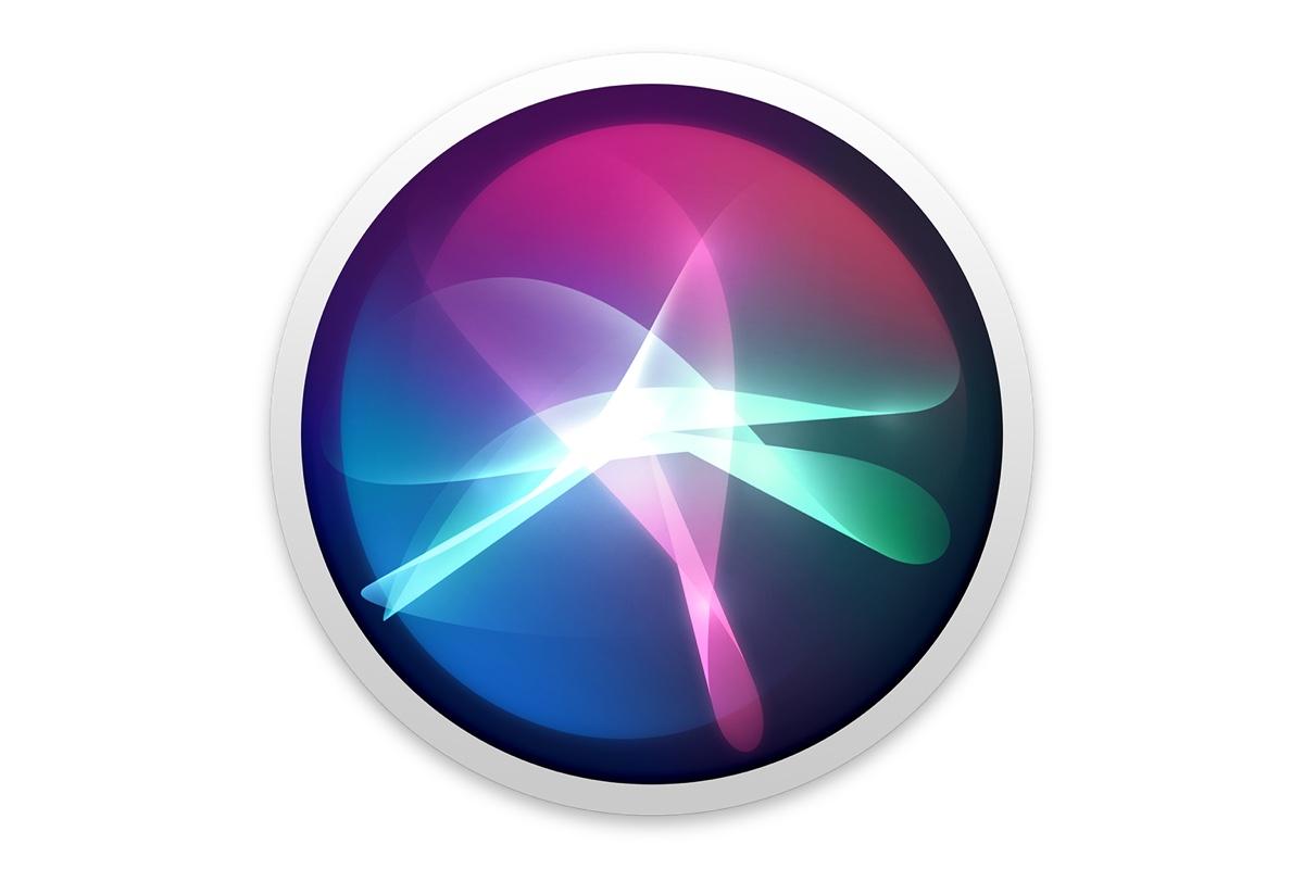 Home Accessories App