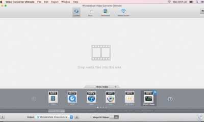 how to watch popcorn time on ipad