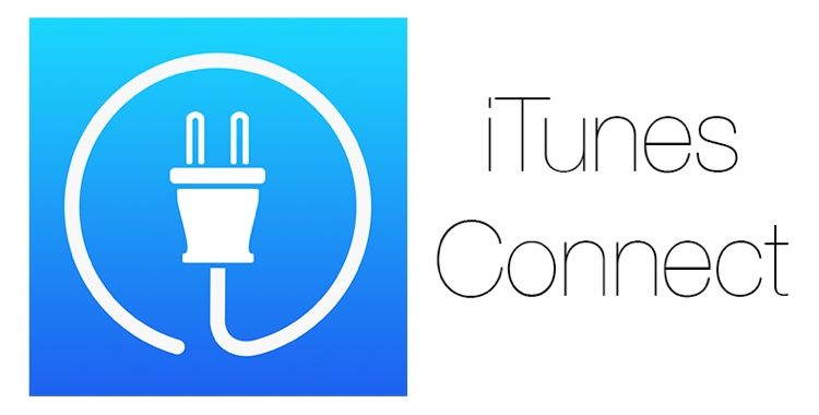 how to contact itunes support