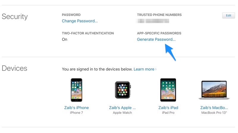 App-Specific_Passwords