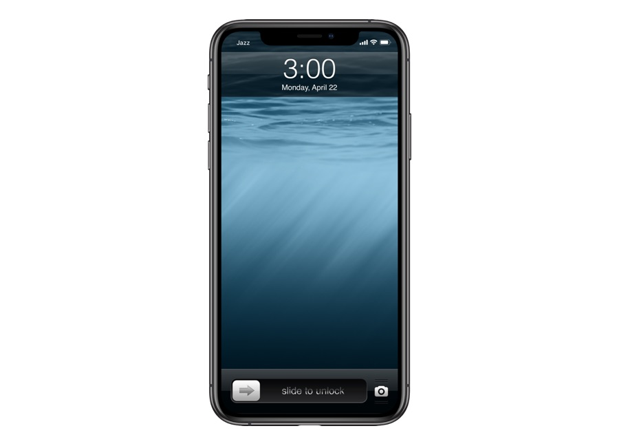 Comment pirater l'iPhone de ma femme
