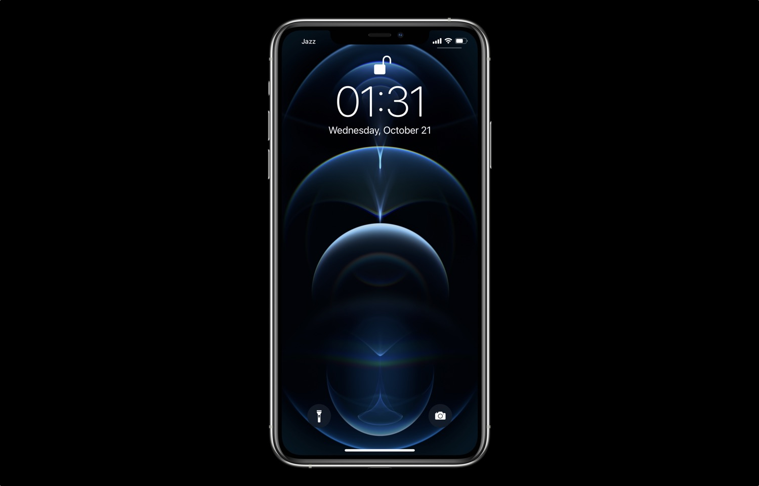 480+Download Official iPhone 21 Pro Wallpapers Here   iOS Hacker