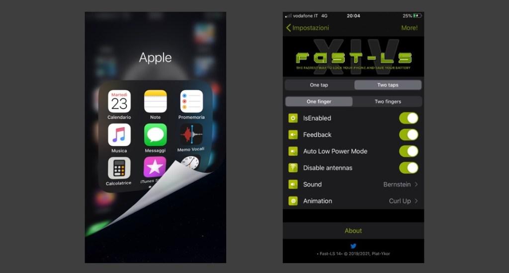 Best jailbreak tweaks for iOS 14