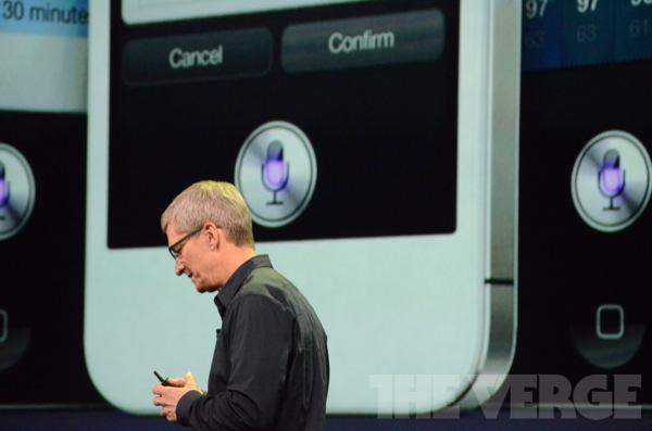 """Resumen Keynote 7 Marzo """"Apple TV, iOS 5.1 e iPad"""""""