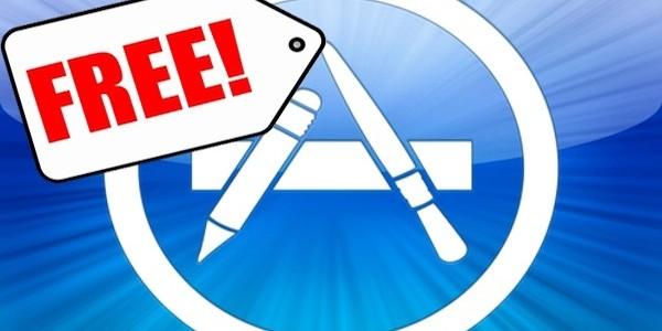 5 aplicaciones gratuitas para Mac, muy recomendables