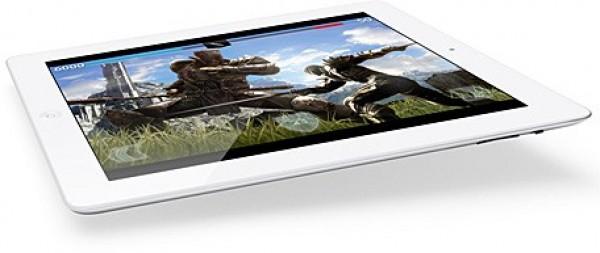 Europa investiga la conectividad 4G del nuevo iPad