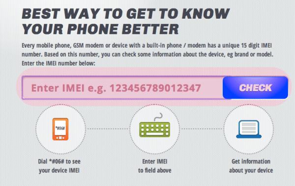 saber-si-iphone-es-libre