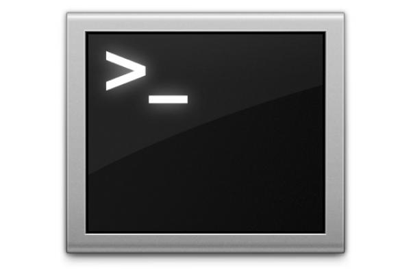 """El Dev Team lanza la """"herramienta CLI"""" como una alternativa para iOS 5.1.1 untethered jailbreak"""