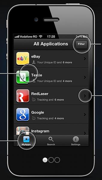 Clueful-app
