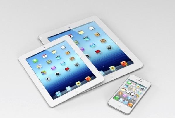 iPad-mini-iosmac