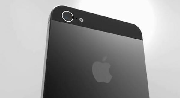 3 razones por las que ilusionarse con el iPhone 5