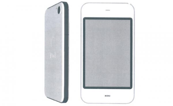 iphone-original-purple-01