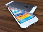 iphone5-4G-LTE