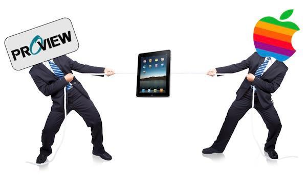 proview-apple