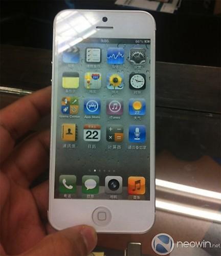 iphone-5-carcasa