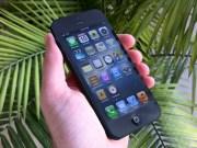 iPhone-5-mockup-347