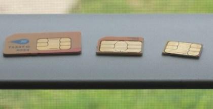 Comparar-diferencia-entre-SIM-micro-SIM-nano-SIM