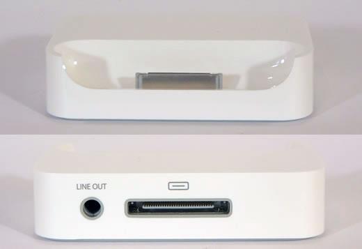 dock-iphone-5