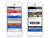 Passbook en las Apple Store