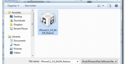 firmware-iphone-ios-03-700x494