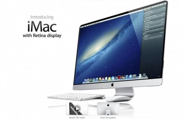 iMac-with-Retina1