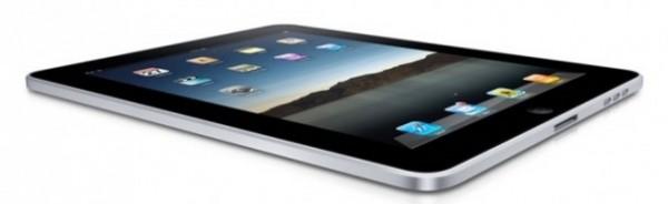 iPad-4-169-656x202