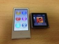 iPod_nano_7G5