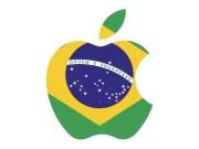 apple-brasil