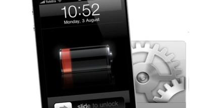 calibrar-bateria-iphone