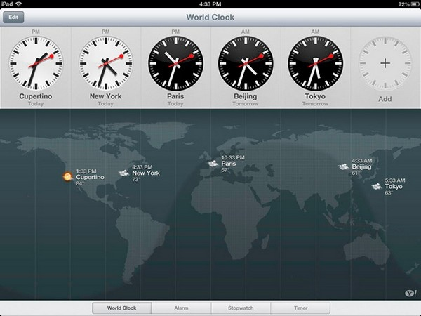 reloj-ipad-apple