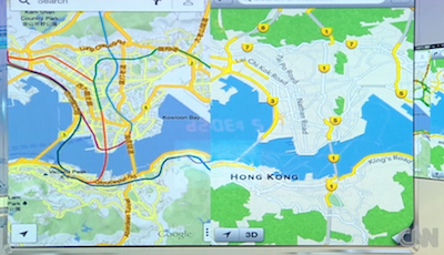 mapas-google-apple-400x230