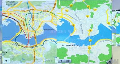 mapas-google-apple-400x230