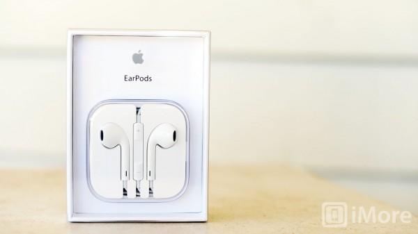 apple_earpods_hero