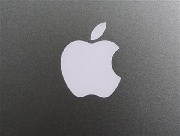 Apple prepara un iPhone barato