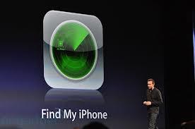 busca mi phone