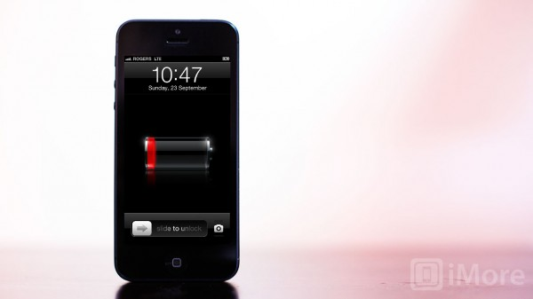 iphone_5_ios_6_battery