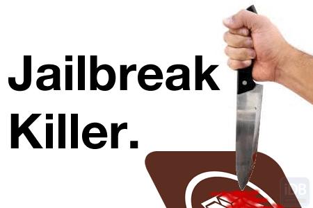 jailbreak-killer