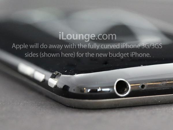iphone-bajo-coste