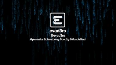 evar3rs-creado-por-MuscleNerd-pimskeks-planetbeing-pod2g