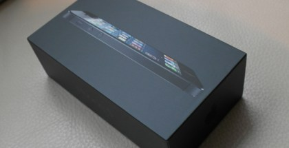iPhone-5-caja
