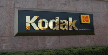 Sede-Kodak-ciudad-Rochester