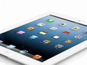 iPad-128GB-5-generacion